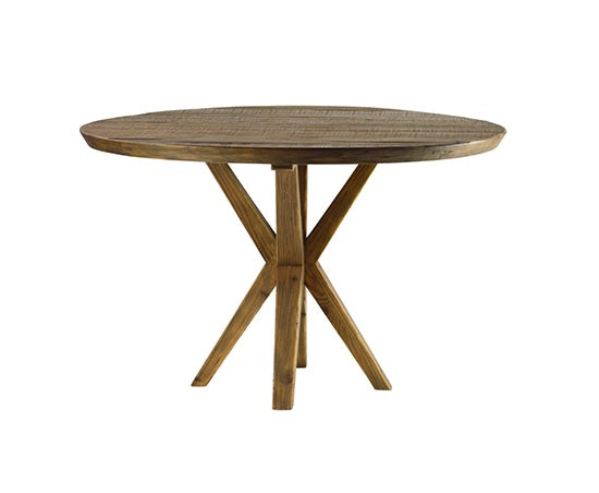 Remy Round Table