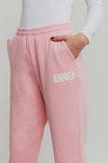 Addison Sweatpant