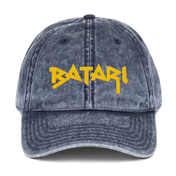 Powerline - BATARI