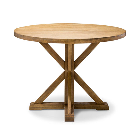 Target Farmhouse Dining Table