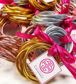 BuDhaGirl Bangles - Southern Clothing Boutique