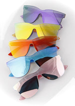 Viva Sunglasses