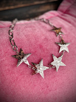 The Rockstar Necklace