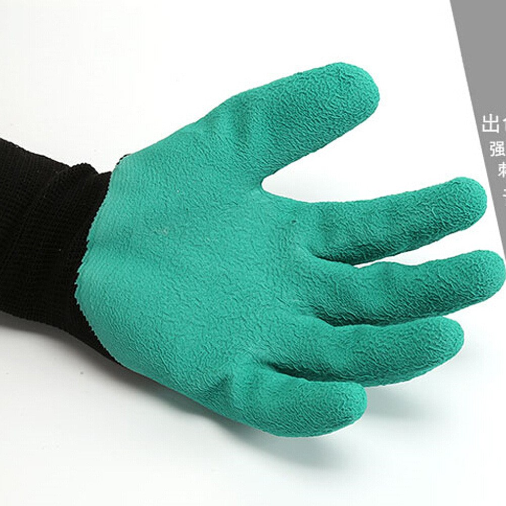 Garden Genie Claw Gloves
