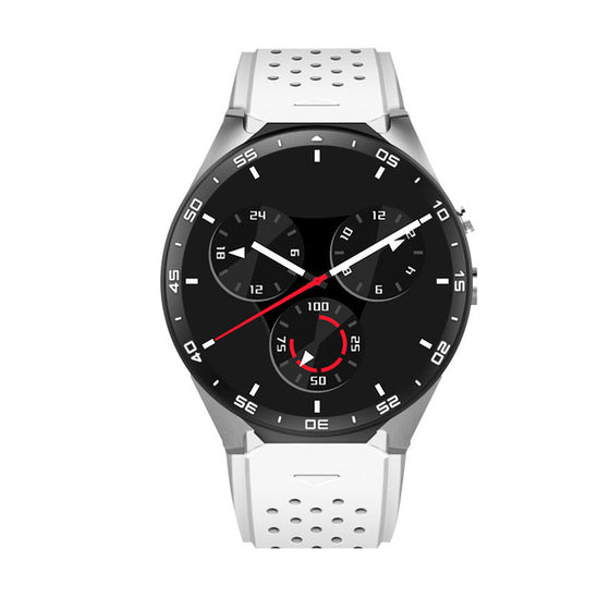 KW88 LUXURY SMARTWATCH