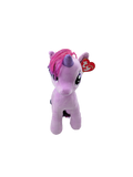 Peluche My Little Pony Twilight Sparkle mayoreo - El Mundo de Sofia
