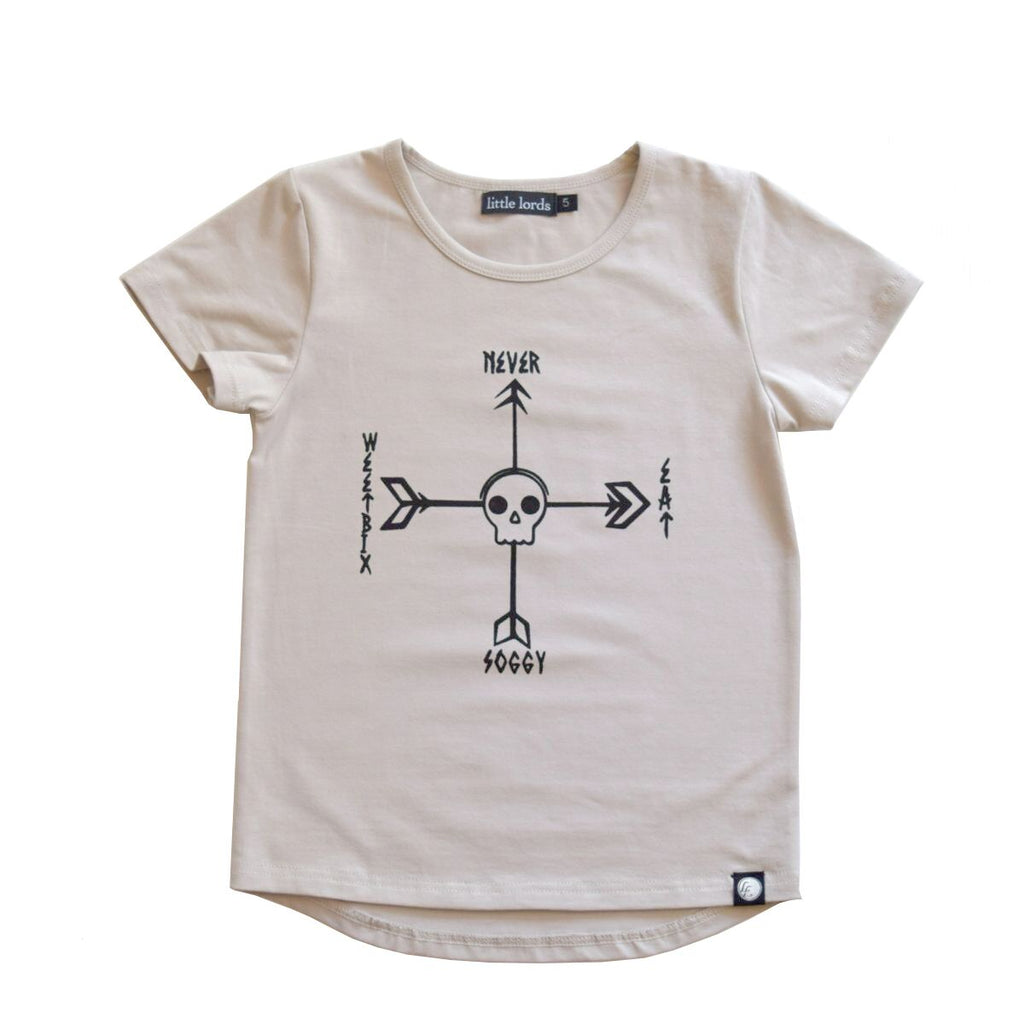 Little Lords NESW Tee