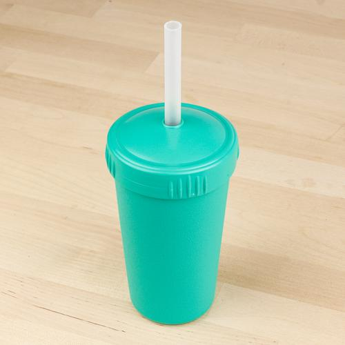 Re-Play Silicone Straw Replacement