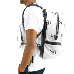 The Backpack ❖ Core
