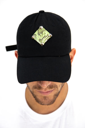 The F&F Hat
