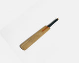 Graham Yallop Signed Mini Bat