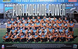 Port Adelaide 1998 Team Poster