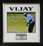Vijay Singh Legends Series