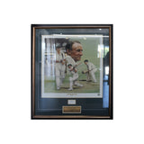 Turning the Tide - The Art of Bradman