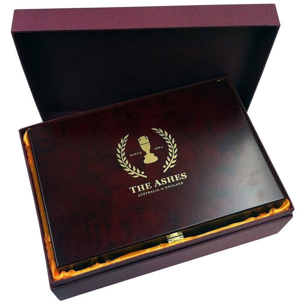 Ashes Replica Urn Boxed