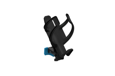 Thule Chariot Cup Holder/Bottle Cage
