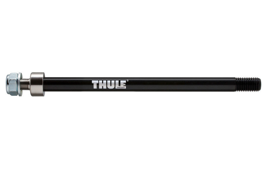 Thule Chariot Thru Axle Syntace (M12 x 1.0) - 162 to 174mm