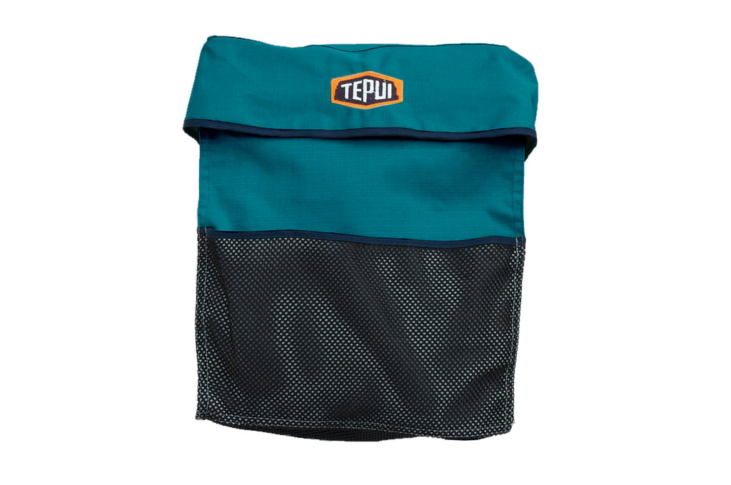 Tepui Boot Bag Single - Blue