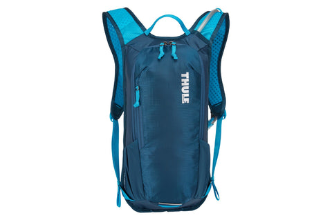 Thule UpTake 4L - Blue