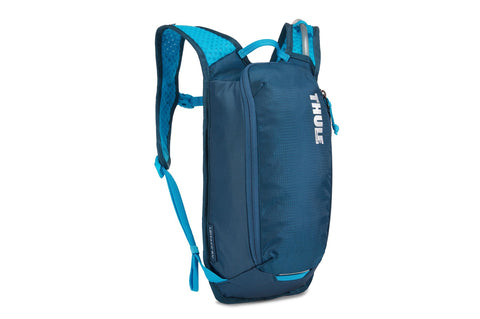 Thule UpTake Youth - Blue