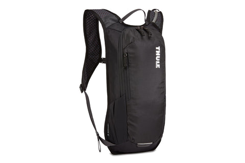 Thule UpTake 4L - Black