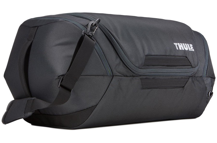 Thule Subterra 60L - Dark Shadow