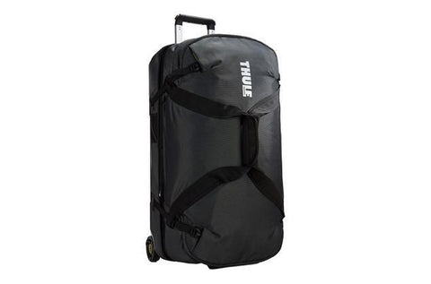 "Thule Subterra Luggage 75cm/30"" - 90L - Dark Shadow"