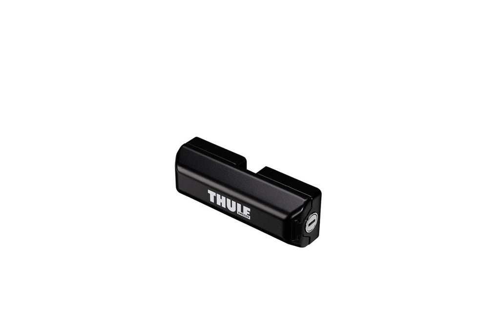 Thule Van Lock - 2 pieces