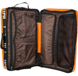 Tepui Tool Case - Expedition Orange