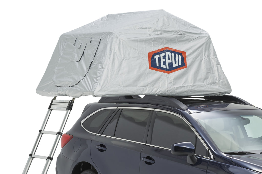 Tepui Weatherhood-Autana 3