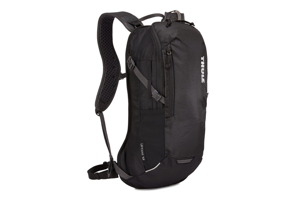 Thule UpTake 12L - Black