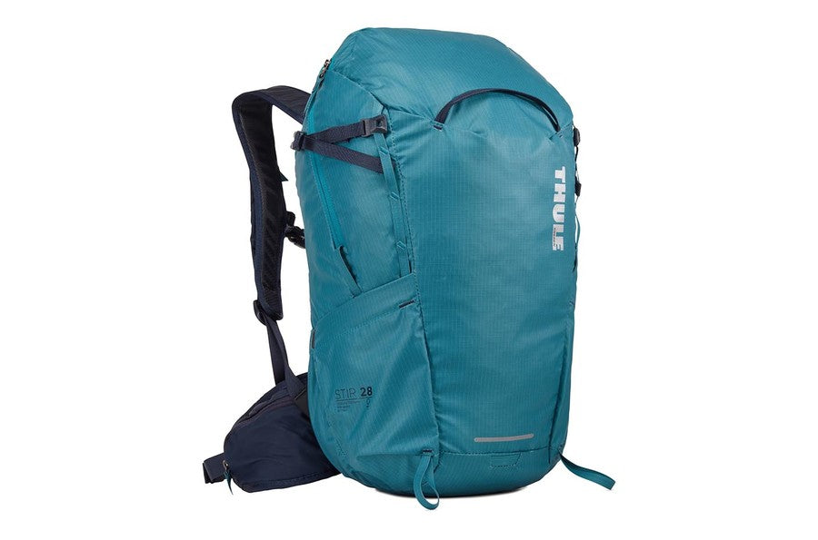 Thule Stir 28L Women's Hiking Pack - Fjord