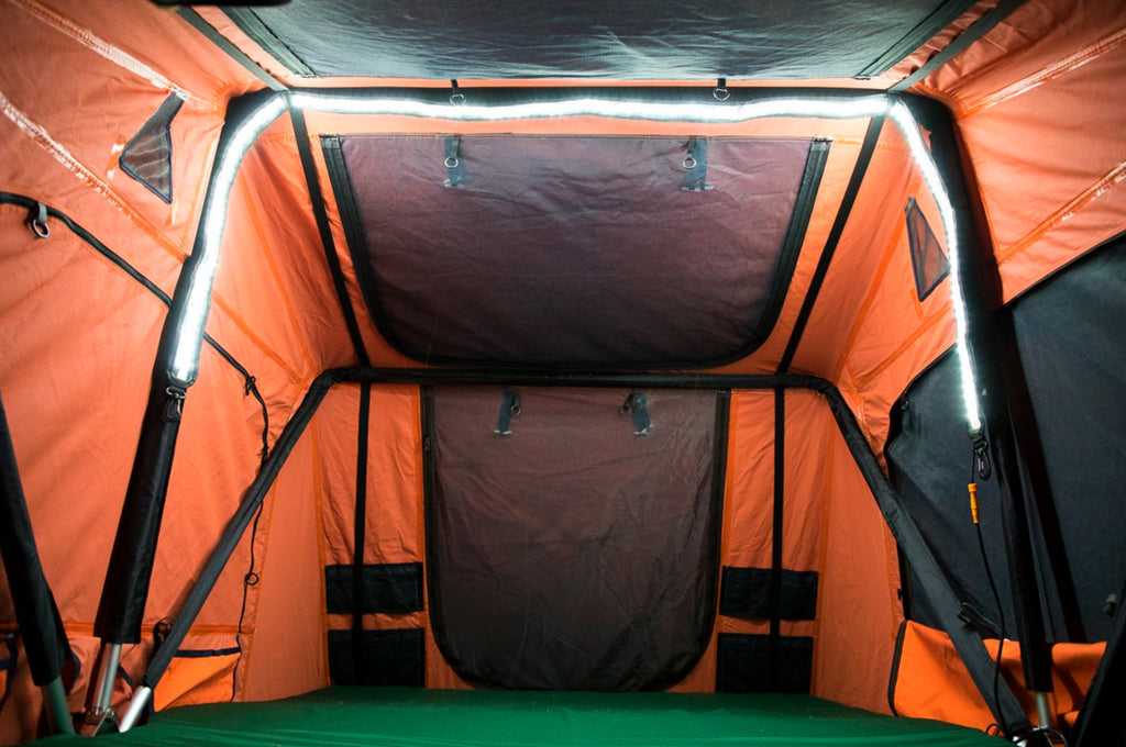 Tepui Easy Fit Light 8ft