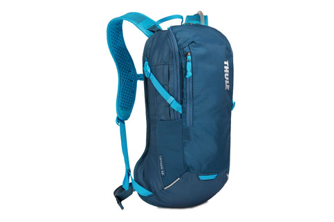 Thule UpTake 12L - Blue