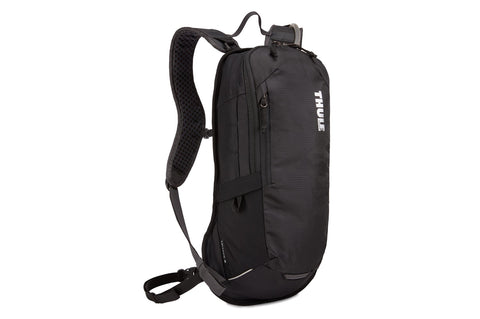 Thule UpTake 8L - Black