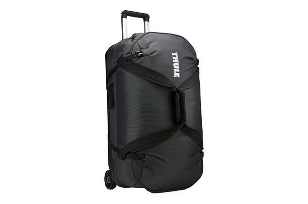 "Subterra Luggage 70cm/28"" - 75L - Dark Shadow"