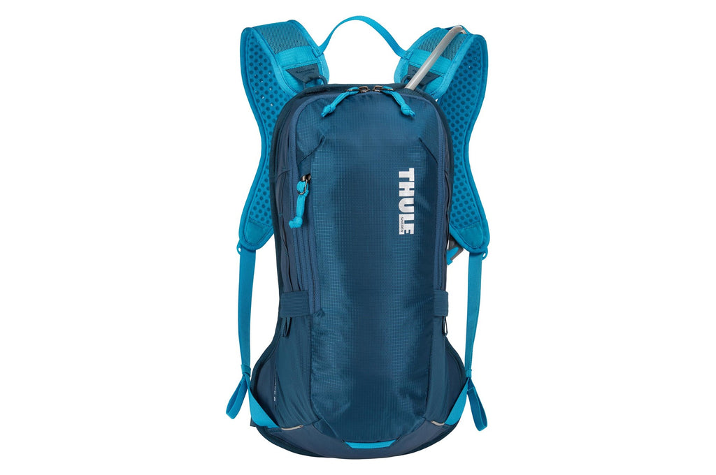 Thule UpTake 8L - Blue