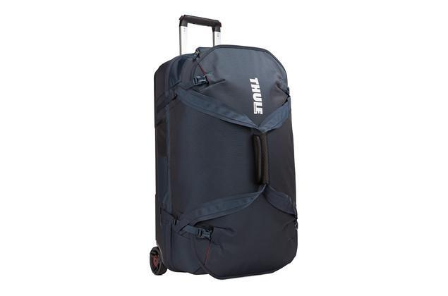 "Thule Subterra Luggage 70cm/28"" - 75L - Mineral"