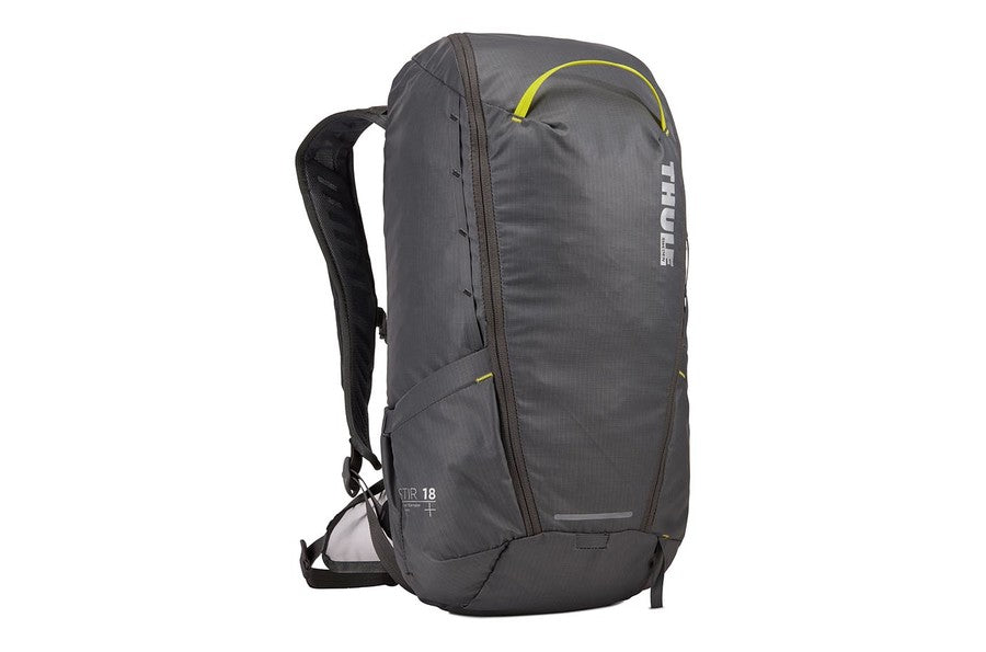 Thule Stir 18L Hiking Pack - Dark Shadow