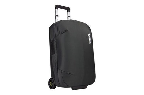 "Thule Subterra Carry-On 55cm/22"" - 36L - Dark Shadow"
