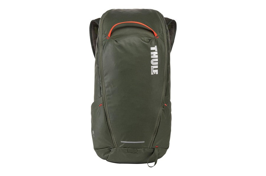 Thule Stir 18L Hiking Pack - Dark Forest