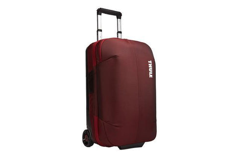 "Thule Subterra Carry-On 55cm/22"" - 36L Ember"