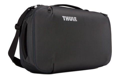 Thule Subterra Carry-On 40L - Dark Shadow