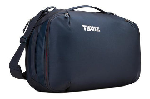 Thule Subterra Carry-On - 40L - Mineral