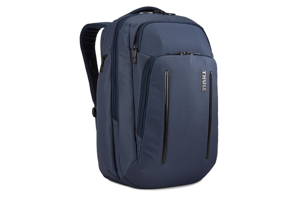 Thule Crossover 2 Backpack 30L - Dress Blue