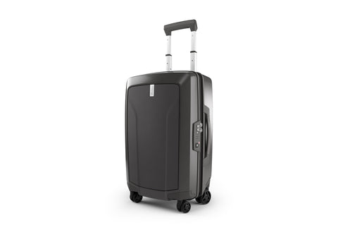 Thule Revolve Carry On Spinner - Raven