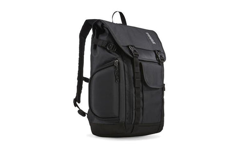 Thule Subterra Backpack 25L - Black
