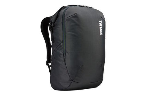 Thule Subterra Backpack 34L - Dark Shadow