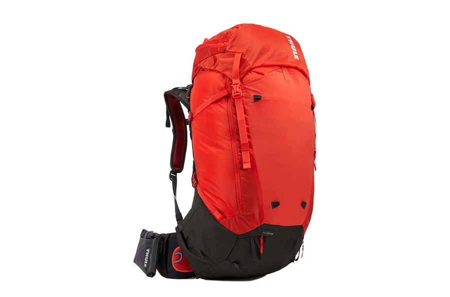 Thule Versant 60L Men's Backpacking Pack - Roarange