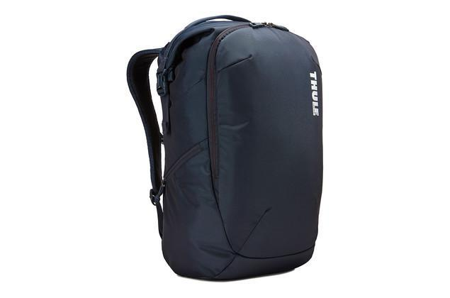 Thule Subterra Backpack 34L - Mineral